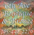 https://www.facebook.com/6th-Ave-Boutique-Bronze-1476771125962741/