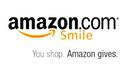 Link to PRCT on Amazon Smile