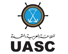 United Arab Shipping Co.