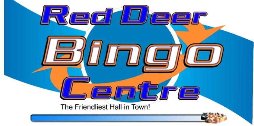 Red Deer Bingo Centre