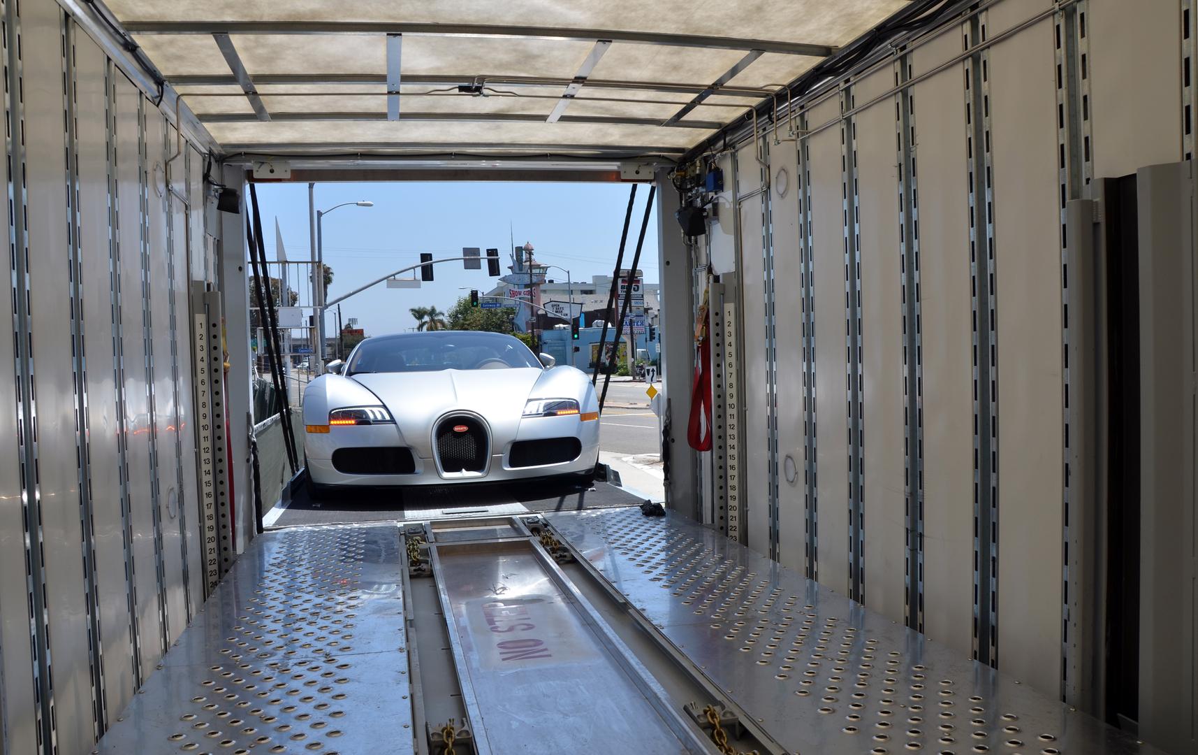 Auto Transport Quotes Delaware Auto Shipping  Car Transportation Estimates  Autotransquote