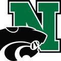 Novi High School Varsity Baseball