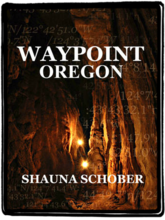Purchase Waypoint: Oregon