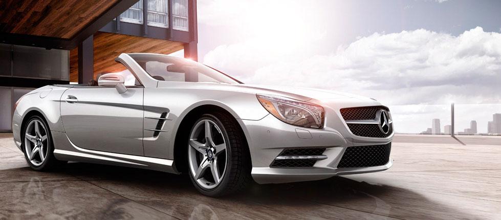 Mercedes-benz, audi and porsche service specialist in - Collingwood