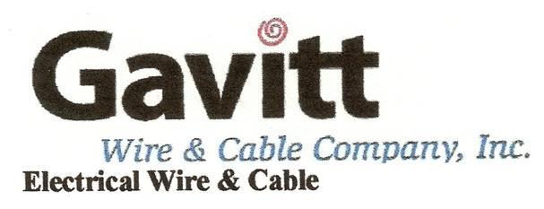 Gavitt Wire & Cable Company, Inc.