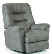 Langston Power Recliner