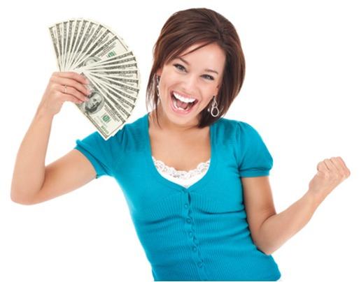 Cash advance 48060 picture 6