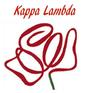 Link to Kappa Lambda website