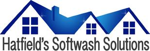 Hatfield's Softwash Solutions