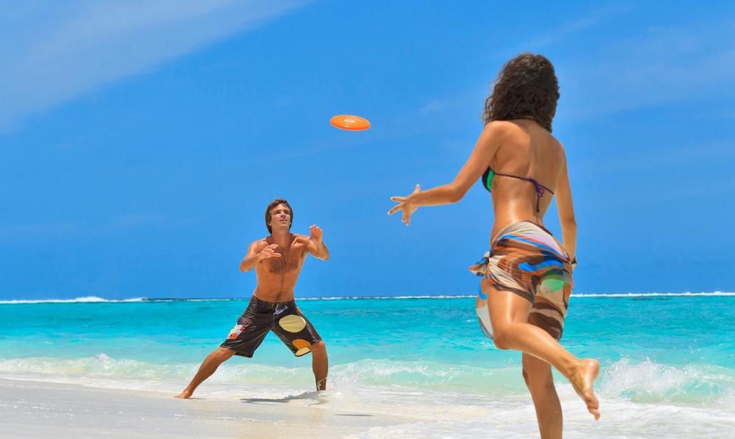 Lakshadweep Tour Packages Ship Packages Flight Packages