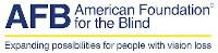 Link to American Foundation for the Blind list of various screen readers