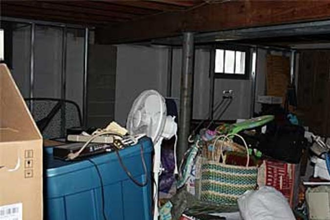 Fast & Reliable Basement Cleanout Services in Omaha NE