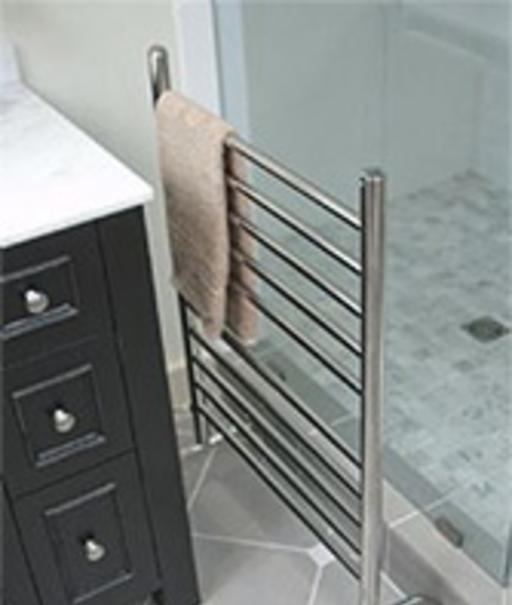 Towel Warmer Installation Services and Cost Lincoln NE |Lincoln Handyman Services