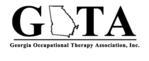Georgia-Occupational-Therapy-Association