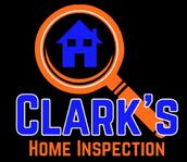 clark home inspection