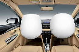 Defective Airbags Pearland