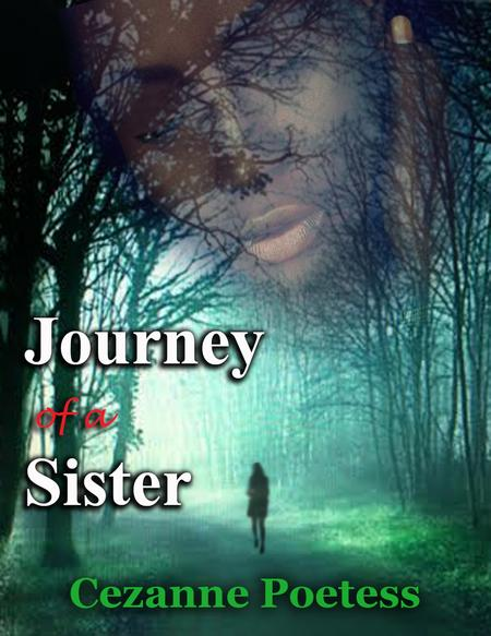 Journey of a Sister