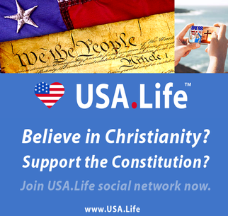 Christian, Conservative Alturnitive to Face Book