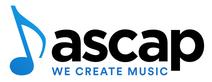 ascap American Society of Composers, Authors and Publishers