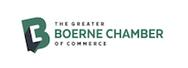 Member, Boerne Chamber of Commerce