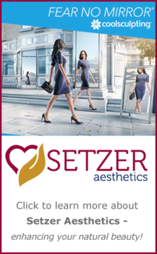 Setzer Aesthetics - Skin Care Treatments, Skin Care Products
