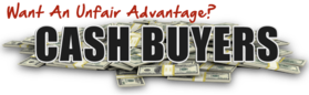 Cash Buyers Lists - Get Cash Buyers Lists Now