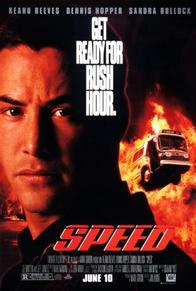 the smokey shelter speed jeff daniels keanu Reeves dennis hopper sandra bullock
