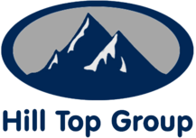 Hill Top Group logo