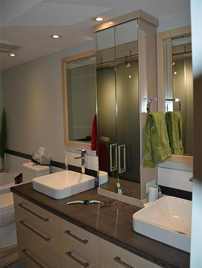 1 Professional Bathroom Vanity Installation And Repair In Las Vegas Nv Service Vegas
