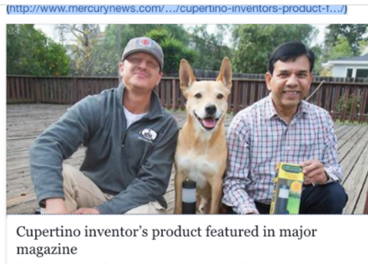 http://www.mercurynews.com/2017/01/13/cupertino-inventors-product-featured-in-major-magazine/