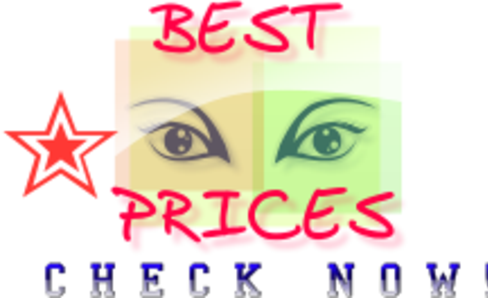 ilasik,lasik,blepharoplasty,multifocal,eye,surgery prices,istanbul,turkey