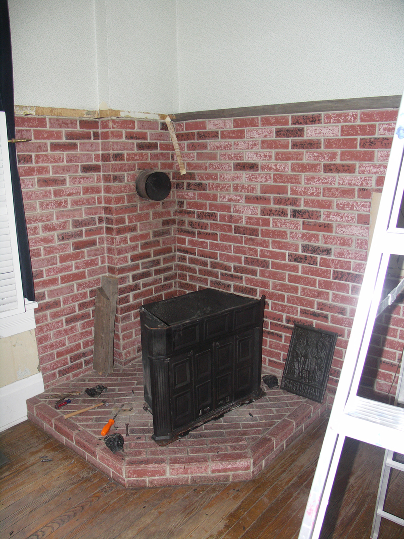 fireplaces u0026 grills