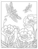 downloads, free download, free coloring, coloring, coloring page