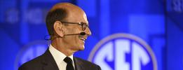 Paul Finebaum Meet and Greet