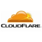 Protected By Cloudflare.com