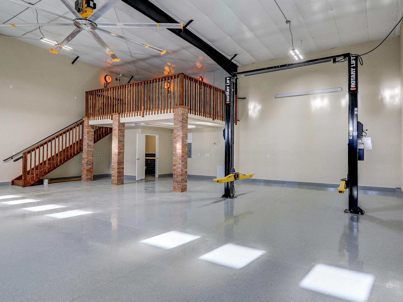 Ultimate Garage Club