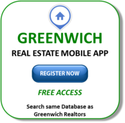 greenwich real estate mobile app