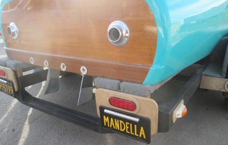 Mandella