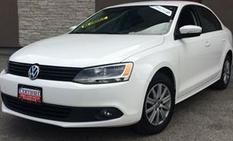 Right Way Automotive & Truck Sevices - Used cars for sales 2012 Jetta, 2013 Jetta, Manual transimission, Automatic, AC 2011 Jetta, 2011 Honda, 2013 Jetta, 2012 Passat