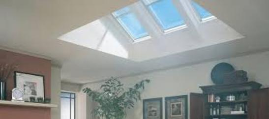 Quality Skylights Services and Cost in Edinburg McAllen TX | Handyman Services of McAllen