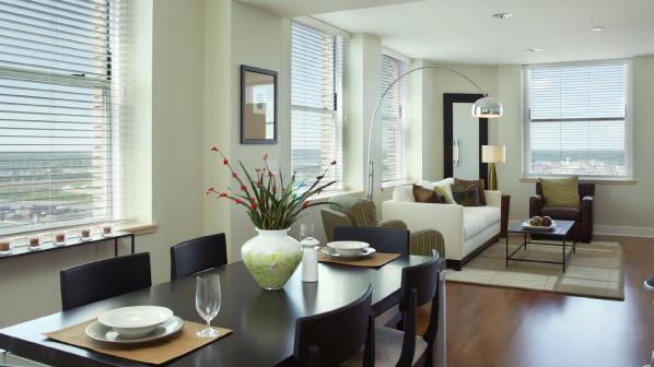 Incredible Kansas City Urban Living Rentals In Kansas City Mo Beutiful Home Inspiration Ommitmahrainfo