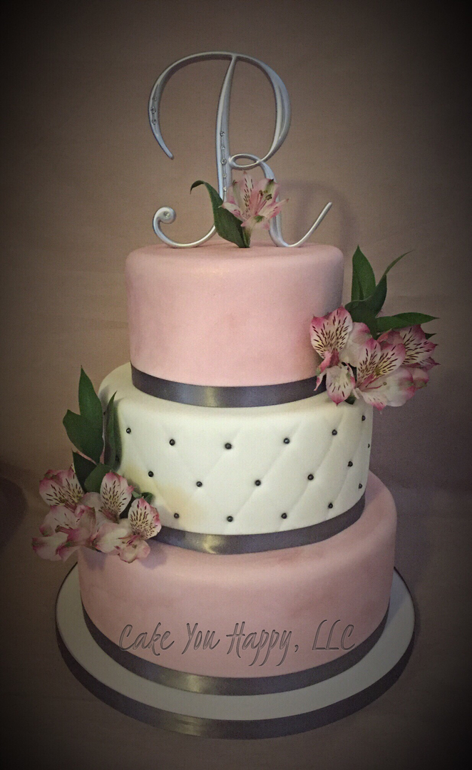 HomeCakesWedding GalleryContact UsBIRTHDAY GALLERYOCCASION CAKES GALLERYPricesGUEST BOOKOUR HAPPY CLIENTSCUPCAKES POPS