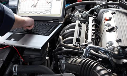 DRIVABILITY DIAGNOSTICS AND EVALUATION SERVICE OMAHA