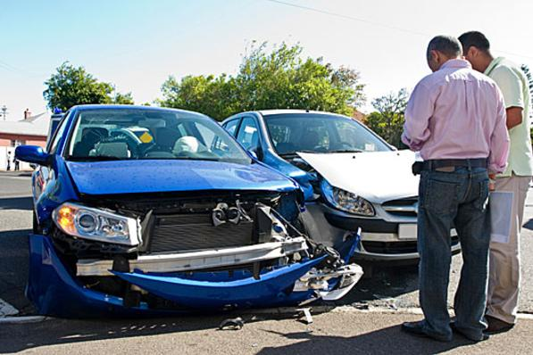 Mobile Auto Repair Services and Cost | 724 Towing Service Omaha