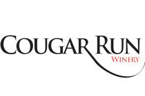 Cougar Run Concord NC Winery