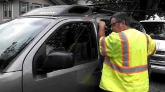 CAR LOCKOUT SERVICES BELLEVUE NEBRASKA