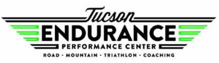Tucson Endurance Center