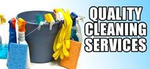 House cleaning services in saint petersburg beach, FL.