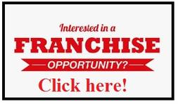 Lincoln NE Commercial Residential Cleaning Franchise Opportunity | LNK Cleaning Company