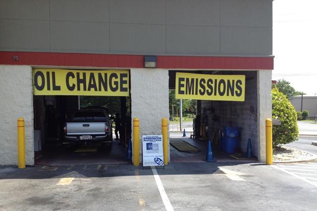 Smyrna Autospa - Car Wash & Detail - Oil Change Service ...